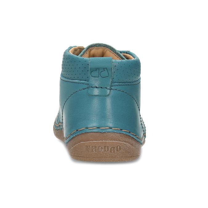 1149607 froddo, niebieski, 114-9607 - 15