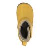 1948603 froddo, żółty, 194-8603 - 17