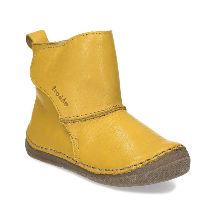 1948603 froddo, żółty, 194-8603 - 13
