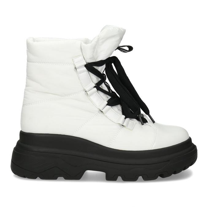 5911625 bata, biały, 591-1625 - 19