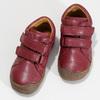 1245608 froddo, czerwony, 124-5608 - 16