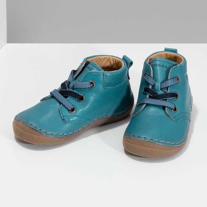 1149607 froddo, niebieski, 114-9607 - 16